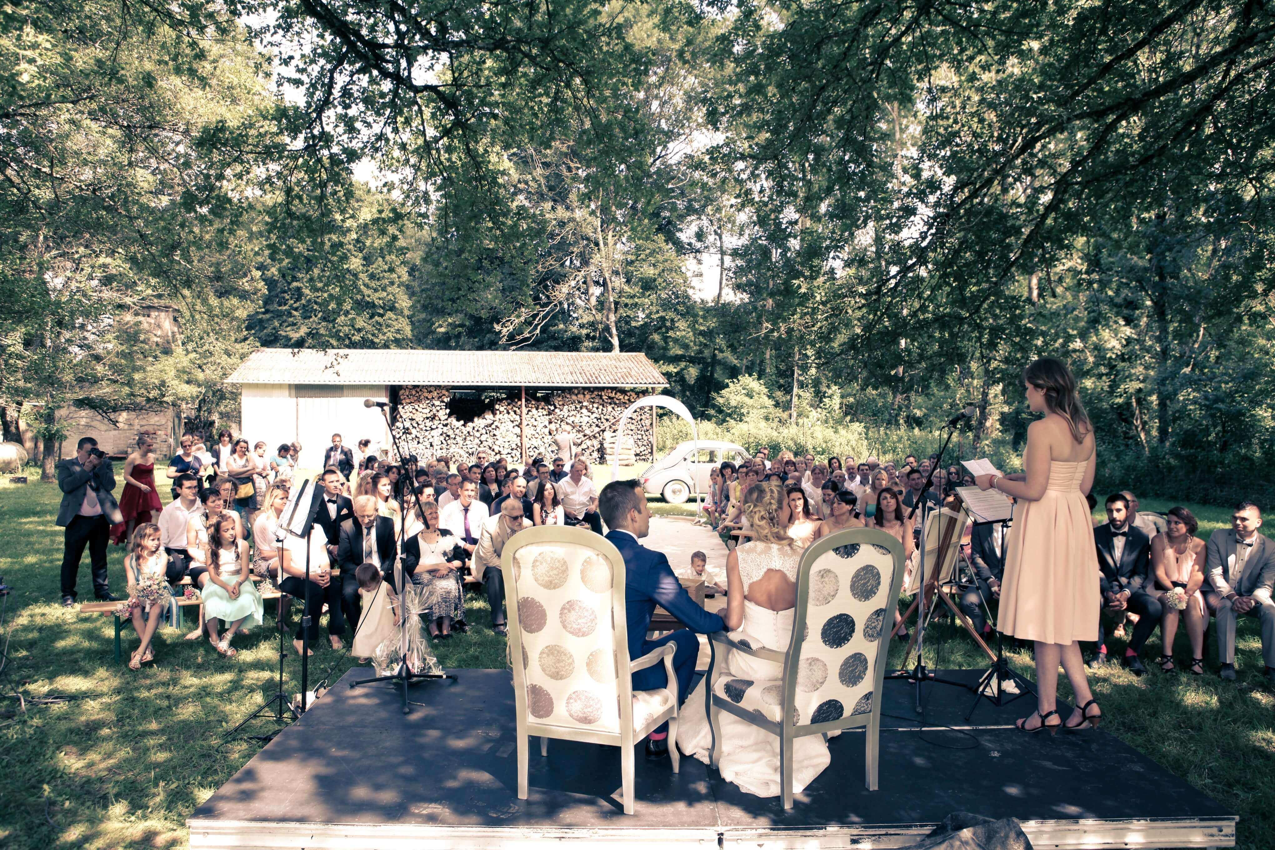mariage bourg en bresse