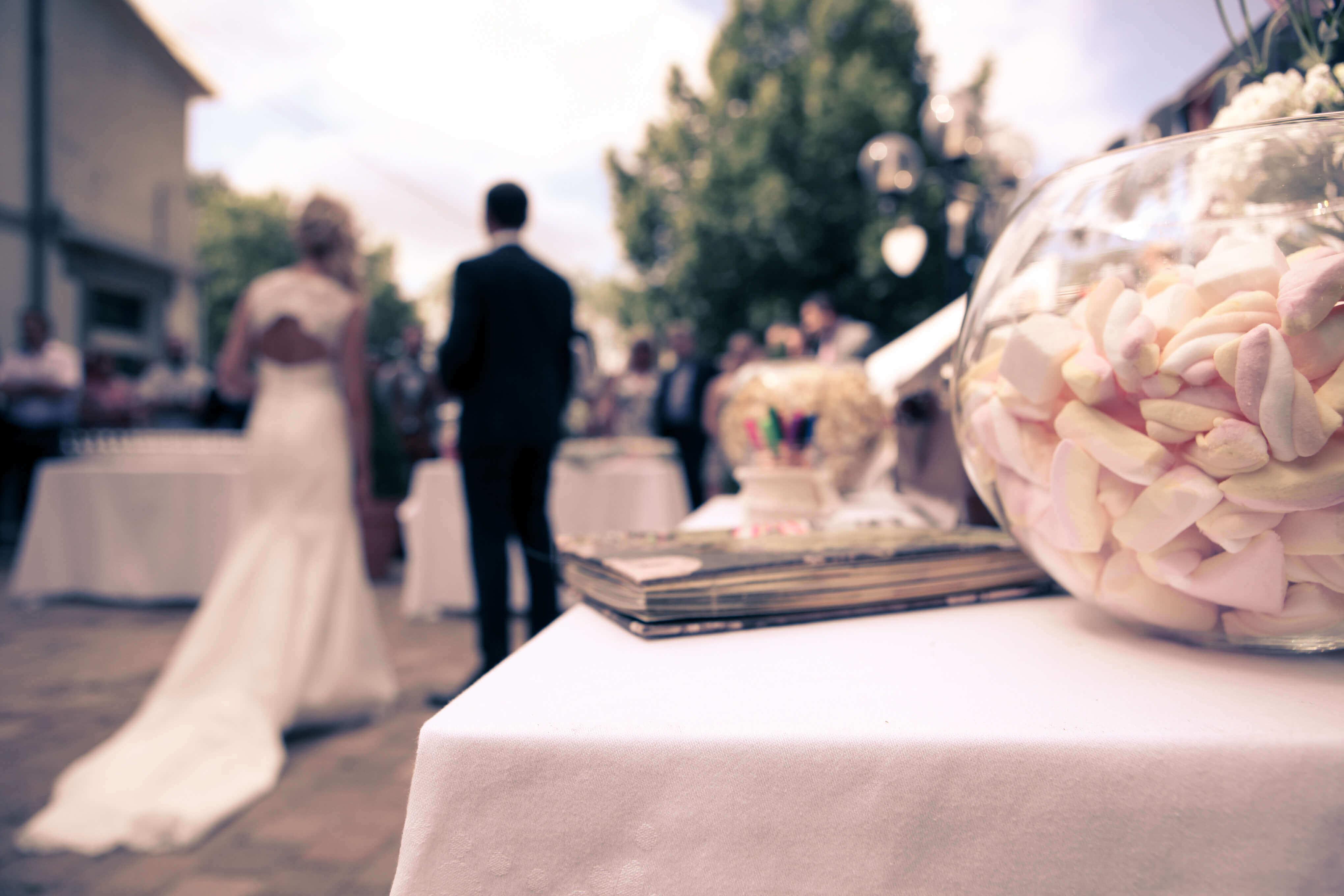 domaine mariage bourg en bresse