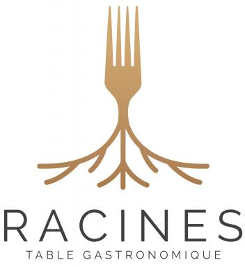 restaurant gastronomique bourg en bresse